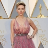 Scarlett Johansson: I was scolded by Samuel L. Jackson at the Oscars-Image1