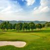 Win golf and dinner for you and 11 of your friends at the Barrie Country Club