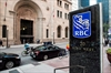 RBC monitoring hot housing markets: CEO-Image1