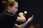 Canadian Junior Open Table Tennis Championships