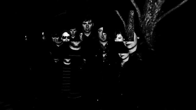 Ouija rockers to mystify Bluesfest