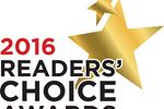 Mississauga Readers' Choice
