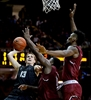 TOP 25 REWIND: No. 14 Virginia struggles vs ranked ACC foes-Image1