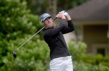 Golfer DeLaet keen to represent Canada in Rio-Image1