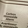 Protect yourself from a silent killer — carbon monoxide