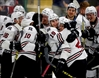 Wheat Kings eliminated from Memorial Cup-Image1