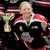 Port Perry champs uReport