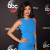 Priyanka Chopra returns to Quantico set after injury-Image1