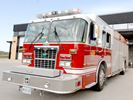 Halton Hills Fire Department calls