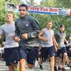 36th annual Oakville Terry Fox Run