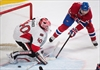 Gallagher goal lifts Habs over Sens 4-1-Image1