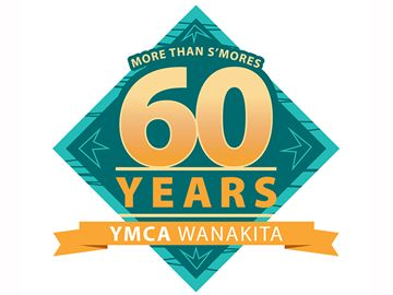 YMCA Camp Wanakita