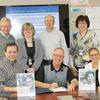 Mental Health Week proclaimed in Simcoe County