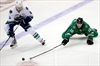 Stars hold off Canucks to win 6-3-Image1