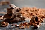 Save Room for Chocolate; After all, it's Good for You!