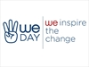 We Day – Congratulations to our winners