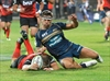 Hurricanes win big, Crusaders do it tough in Super Rugby-Image1