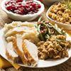 Win a Thanksgiving Feast
