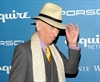 Gay Talese honoured at 21 Club for classic Sinatra profile-Image1