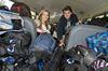 Backpack01-180814-MM.jpg