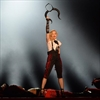 Madonna: I 'paved the way' for Miley Cyrus-Image1