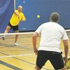 Midland event proves senior athletes still have it