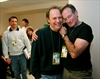 Emmys: Billy Crystal to pay tribute to Williams-Image1