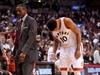 Raptors force OT but lose to Heat 102-96-Image1