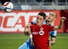 Man City scores late goal to edge Toronto FC-Image1