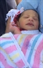 Police find mom of baby abandoned in Sydney drain-Image1