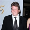 Ryan O'Neal's son asks for money to fund dog surgery -Image1