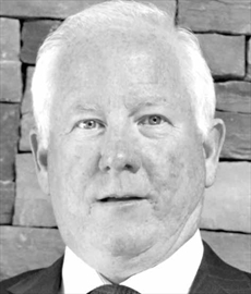 Arnprior mayor appointed to provincial housing task force– Image 1