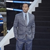Ludacris and wife expecting a baby-Image1