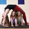 Power Yoga Oshawa Debbie Smith