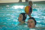 Dundas Valley Gryphons water polo wins quarter final