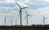 Fight to stop huge Ontario wind farm in court-Image1
