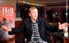 Meat Loaf reminisces about 'Bat Out of Hell'-Image1
