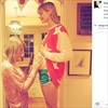 Taylor Swift to be godmother to Jaime King's baby-Image1