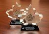 EMTC Maple Leaf Silver Awards