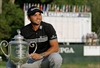 Jason Day shows major mettle and wins PGA Championship-Image1