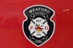 Burn ban issued for Meaford