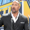 Roman Reigns up for fight with The Rock-Image1