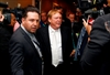 Quotes about NFL approving Raiders' move to Las Vegas-Image1