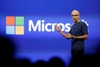 Microsoft to cut up to 18,000 jobs-Image1