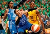 Ogwumike lifts Sparks to WNBA title, beat Lynx 77-76-Image1