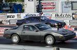 Raceway-100616MM-29