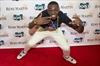 NY rapper Bobby Shmurda faces gun, drug charges-Image1