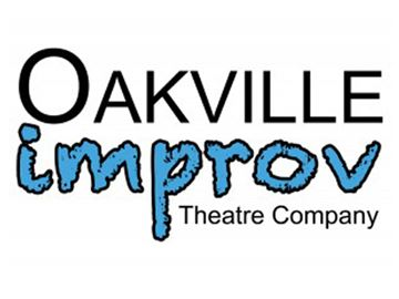 Oakville Improv has summer plans for local residents