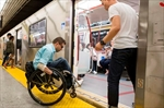 Pan Am visitors may find accessibility hurdles-Image1