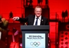 IOC: Tokyo's huge cost could give wrong message-Image1